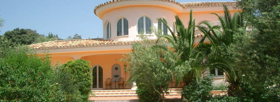 country_villa_Spain_Andalusia_for_sale_landhaus_reitimmobilie_Spanien_Andalusien_Ronda_zu_verkaufen