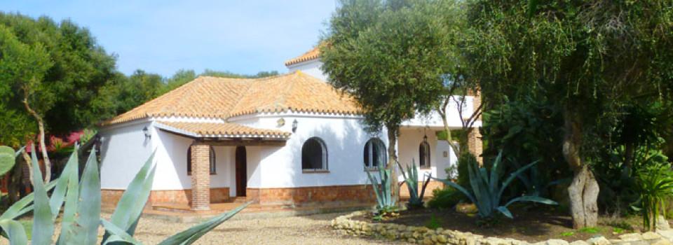 _Costa de la Luz_El Palmar_Vejer_Reitimmobilie_Finca_Pferde_strandnah_Apartmentvermietung_Turismus_zu_verkaufen
