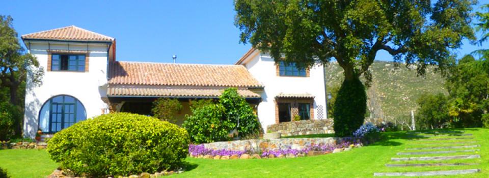 _Villa_Landhaus_Haus_Gästeapartment_Tarifa_Andalusien_Costa de la Luz_zu_kaufen_verkaufen