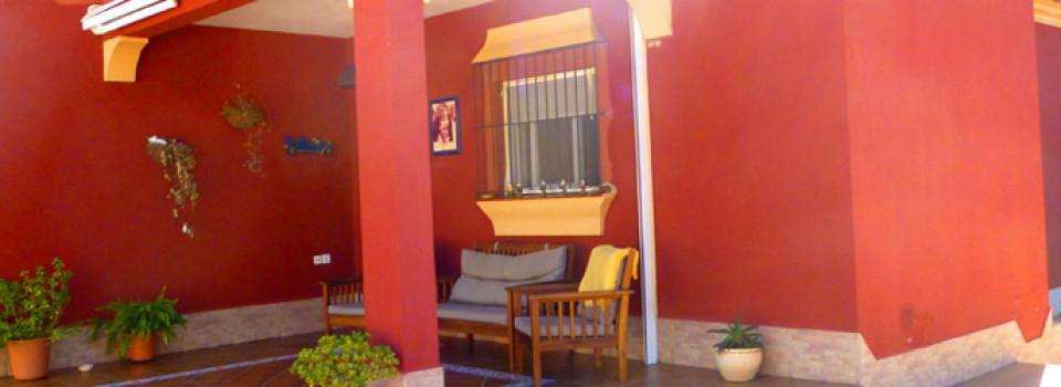 Ferienhaus, Chalet, home, house, Chiclana de la Frontera, Costa de la Luz, Andalusien, for sale, zu verkaufen