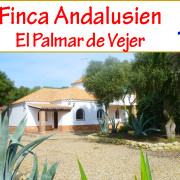 _country_property_cottages_apartment_rental_beach_turism_Costa de la Luz_El Palmar_Vejer_for sale