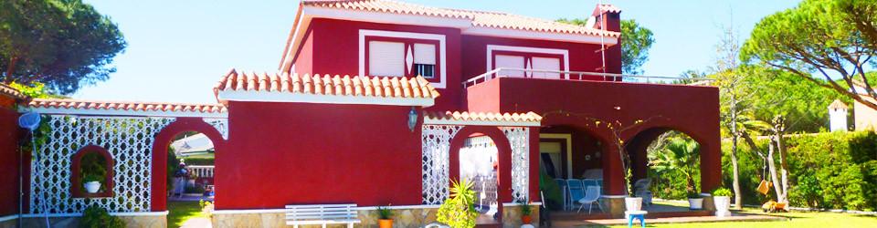 _Villa_Chalet_Haus_strandnah_Conil_Roche_Andalusien_Costa de la Luz_zu_kaufen_verkaufen