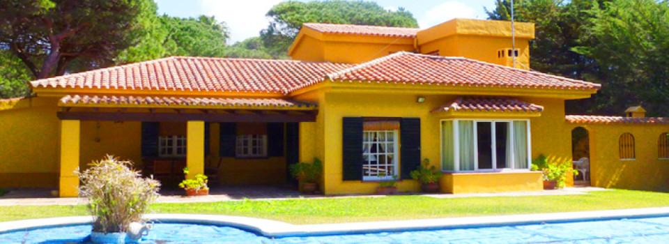 _Villa_Haus_Costa de la Luz_strandnah_Cadiz_zu kaufen verkaufen