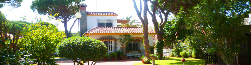 Villa, Haus, Chiclana, La Barrosa, golf Novo Sancti Petri, Andalusien, zu verkaufeni_costa de la luz_for sale