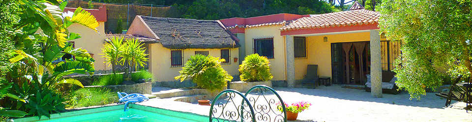 _Finca_Haus_Reitimmobilie_Vejer_Andalusien_zu verkaufen