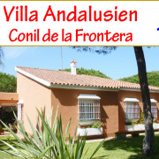 Villa, Ferien, Haus, Finca, strandnah, Andalusien, Conil de la Frontera, Roche, strandnah, zu verkaufen