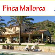 wunderschöne Finca, Reitimmobilie auf Mallorca in der Nähe von Arta zu verkaufen
