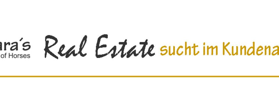 Reitimmobilie, Reitstall, Reiterhof, Gestüt, gesucht, zu kaufen