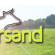 Reitstall, Reiterhof, Pferdebedarf, Jollyspielball, Karotteneimer, Stallzubehör, Stallausstattung, Reitplatzbau, Pflegeprodukte für Pferde