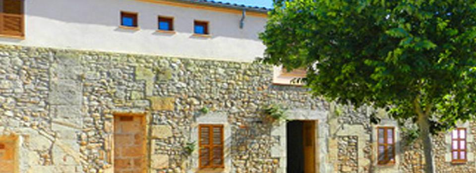 _suche_Immobilien_Reitimmobilie_Finca_Reiterhof_Pferdebetrieb_Reitstall_Reitanlage_Manacor_Mallorca_zu_kaufen_verkaufen
