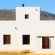 _looking_for_Real_Estate_Almeria_Lucainena_country_horse_property_finca_ranch_country_house_holiday_home_cottage_for_sale_to_buy