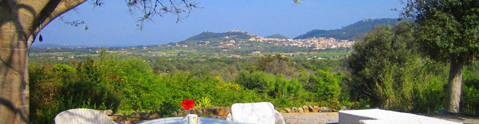 _looking_for_Real_Estate_Majorca_Capdepera_country_horse_equestrian_property_finca_villa_for_sale_to_buy