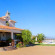 _looking_for__Real_Estate_villa_house_holiday_home_nearby_beach_seaview_for_sale_to_buy_Benajarafe_Malaga_Andalusia