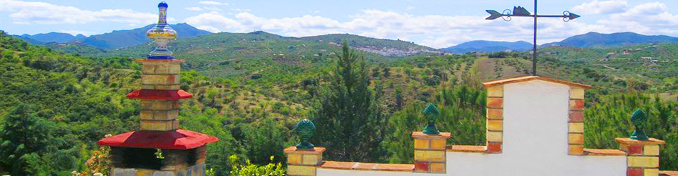 _looking_for_Real_Estate_country_property_finca_house_holiday_home_cottage_inland_Coin_Guaro_Marbella_Malaga_Andalusia_for_sale_to_buy
