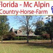 _suche_Immobilien_Landhaus_Reitimmobilie_Finca_Reiterhof_Reitstall_Ranch_Pferdefarm_McAlpin_Florida_USA_Amerika_zu_kaufen_verkaufen