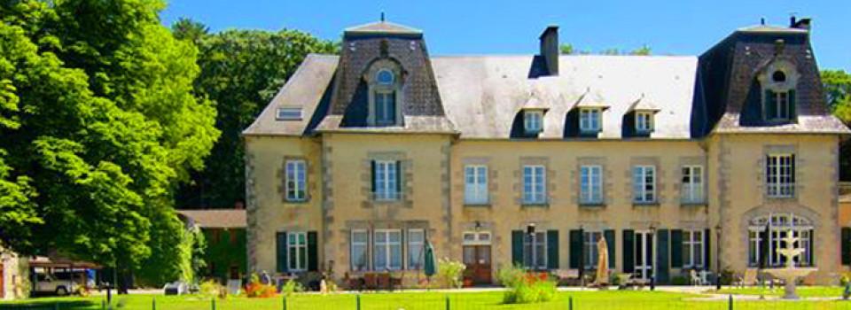 _suche_Schloss_Chateau_18tes_Jahrhundert_Landsitz_Reitimmobilie_Boutique_Hotel_Limoges_Limousin_Frankreich_zu_kaufen_verkaufen