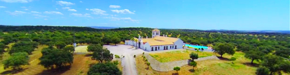 _suche_Hacienda_Cortijo_Landsitz_Reitimmobilie_Finca_Castilblanco_de_los_Arroyos_Sevilla_Andalusien_zu_kaufen_verkaufen
