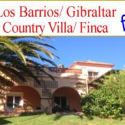 _busco_Finca_rustica_casa_rural_de_campo_villa_chalet_Los_Barrios_Algeciras_Gibraltar_compra_venta_vende