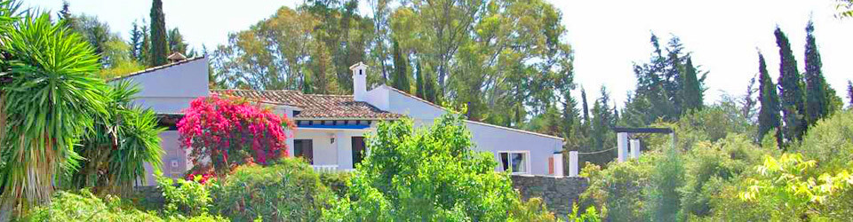 _suche_Finca_Villa_Landhaus_Reitimmobilie_Haus_Jimena_Sotogrande_Costa_del_Sol_Andalusien_zu_kaufen_verkaufen