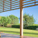 _espectacular_casa_contemporanea_lujo_Coto_Donana_Huelva_Sevilla_en_venta