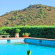 _looking_for_country_house_horse_property_finca_near_Malaga_Casarabonela_Andalusia_for_sale
