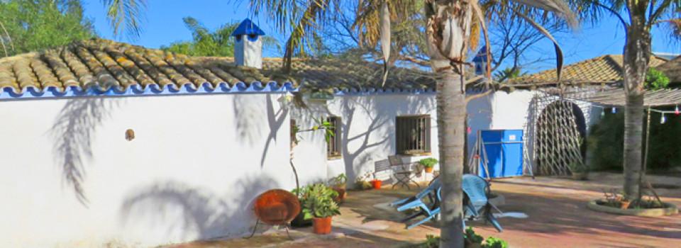 suche Finca für Pferdehaltung Jerez Cadiz, Finca Reitimmobilie zu verkaufen Jerez Cadiz Andalusien