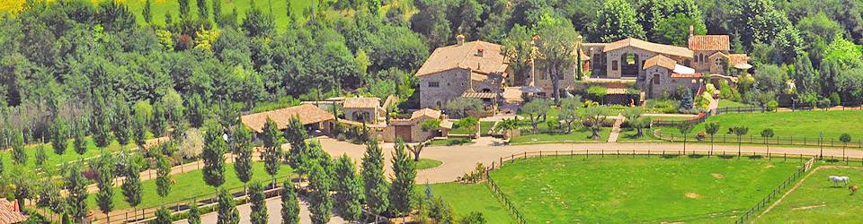 _luxury_country_property_masia_windmill_for_sale_girona_barcelona_costa_brava