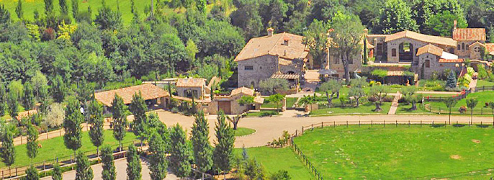 _luxury_country_property_masia_windmill_for_sale_girona_barcelona_costa_brava
