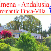 _looking_for_finca_villa_country_house_home_property_holiday_cottage_Andalusia_Costa_del_sol_Sotogrande_Jimena_for_sale_to_buy