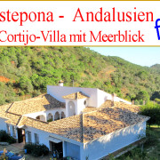 _looking_for_large_country_property_estate_luxury_homes_Finca_villa_Costa_del_Sol_Marbella_Estepona_Andalusia_to_buy_for_sale