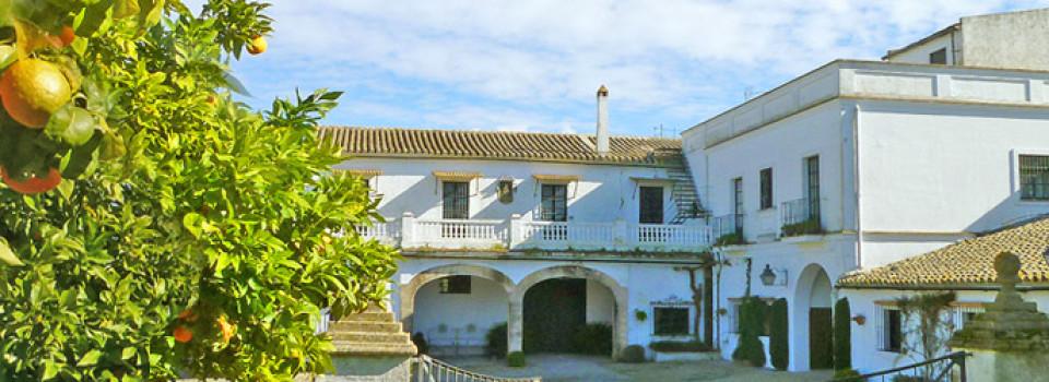 se vende finca rustica cortijo Jerez Cadiz, casa de campo hacienda Cadiz Jerez en venta, finca casa de campo Jerez Cadiz para comprar