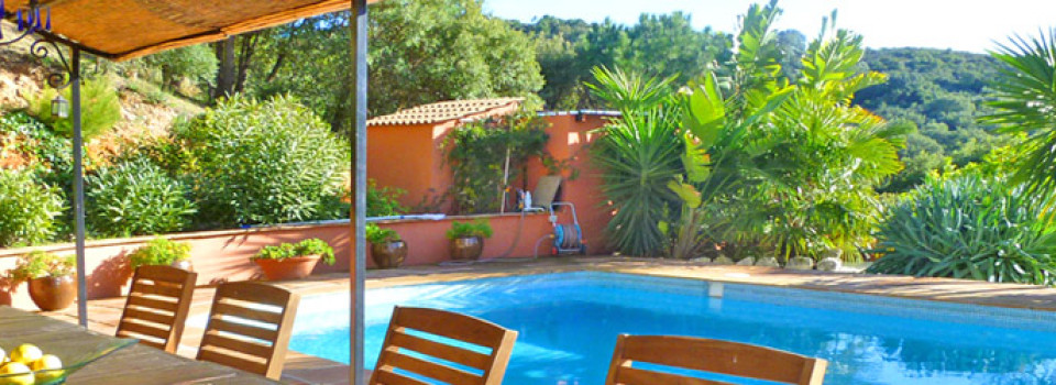 _looking_to_buy_country_property_house_home_finca_with_guesthouse_for_sale_Andalusia_Costa_del_Sol_Casares