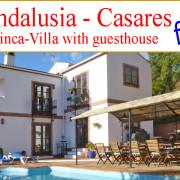 _suche_Finca_Landhaus_Villa_mit_Gästehaus_Casares_Costa_del_Sol_Andalusien_zu_verkaufen