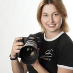 Fotograf Anja Stüber 2