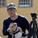 Fotograf Dirk Buttgereit 1
