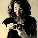 Fotograf Manou Rabe 1
