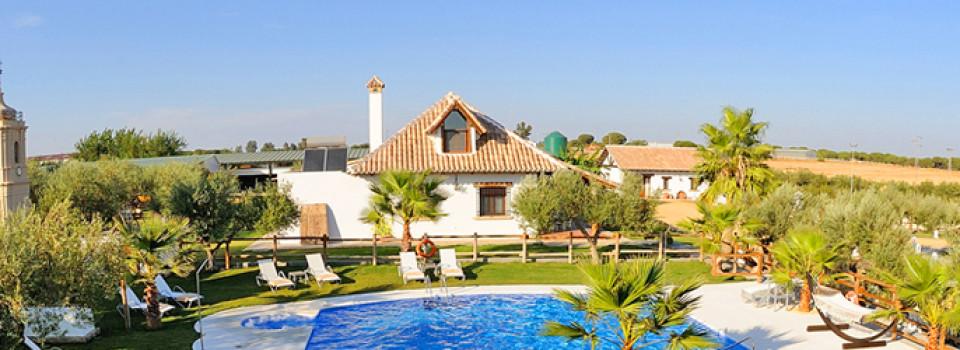 #suche #Reithotel #Reitanlage #Reiterhof #Reitimmobilie #Finca #Pferdeställ #Pferdebetrieb #Pferdeimmobilie #Andalusien #Südspanien #zukaufen #verkaufen