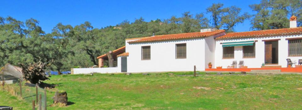 _suche_Reitimmobilie_Finca_für_Pferdehaltung_mit_Gästehäusern_zu_kaufen_Andalusien_Huelva