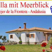 _Land_Ferien_haus_Villa_Meerblick_Costa_de_la_luz_vejer_conil_andalusien_zu_verkaufen