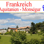 equestrian property for sale in Freance, Aquitaine, Gironde