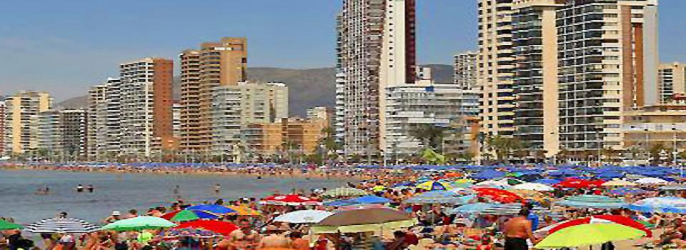 Fincas zu verkaufen in Andalusien