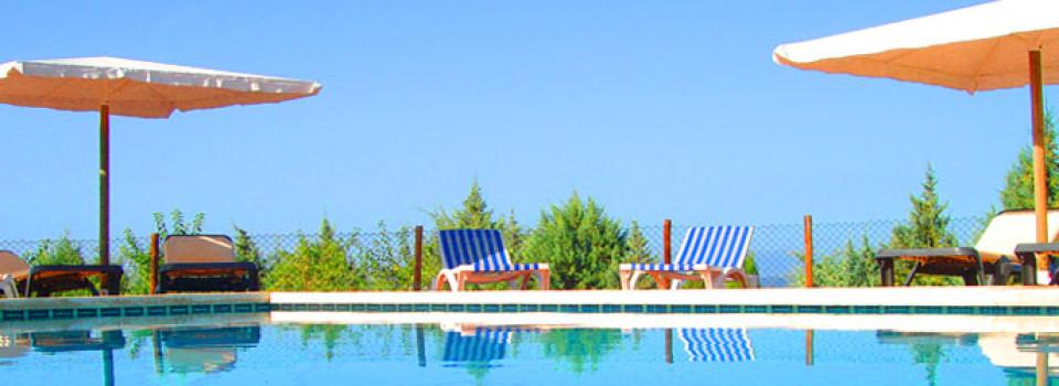 _suche_Finca_Reithotel_Reitimmobilie_Reiterhof_Landhaus_Andalusien_Malaga_Casabermeja_Costa_del_Sol_zu_kaufen_verkaufen