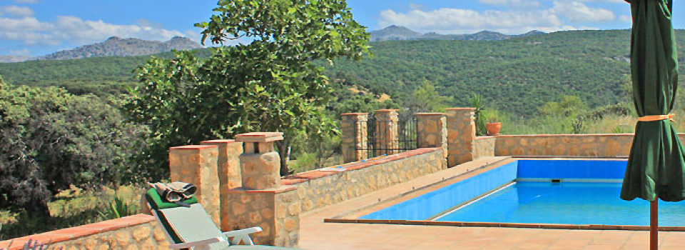 buy, countryhouse, countryhome, finca, farm, holidayhome, inland, Andalusia, Ronda, for, sale,