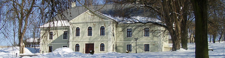 Castle-hotel with horsestables for sale in Hungary, Kosice!