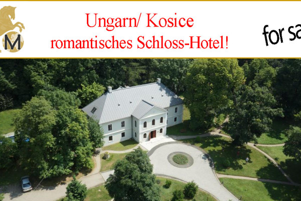 schloss, hotel, reitimmobilie, pferdestall, landhaus, landsitz, villa, ungarn, kosice, Mogyoros, brook, valley, zu, verkaufen