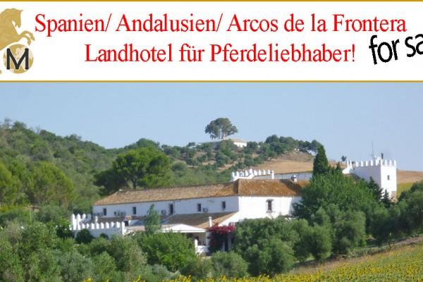 #suche #Cortijo #Hacienda #Hotel #im #andalusischen #Stil #Andalusien #ProvinzCadiz #Jerez #Arcos #zu kaufen