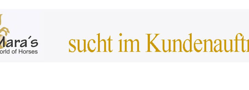 Reiterhof, Reitimmobilie, Unterfranken, Aschaffenburg, zu kaufen gesucht