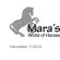 www mara-lisa newsletter thumbal