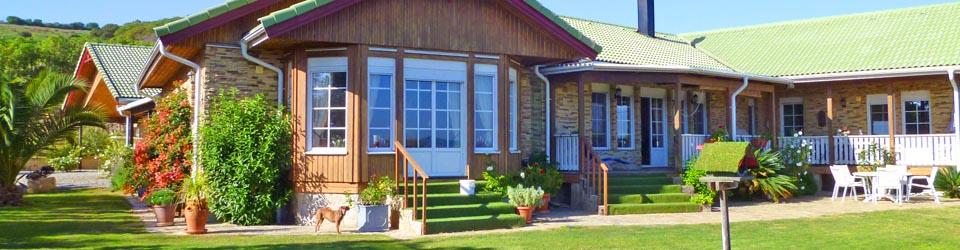 Villa mit Stall zu verkaufen in Sotogrande, Costa del Sol
