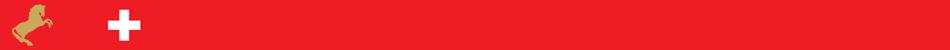 Flagge schweiz in aktuelle Reitimmobilien
